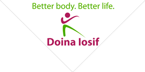 logo-web-header-doina-iosif-150